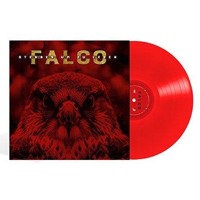 Falco: Sterben Um Zu Leben / Various Vinyl Record