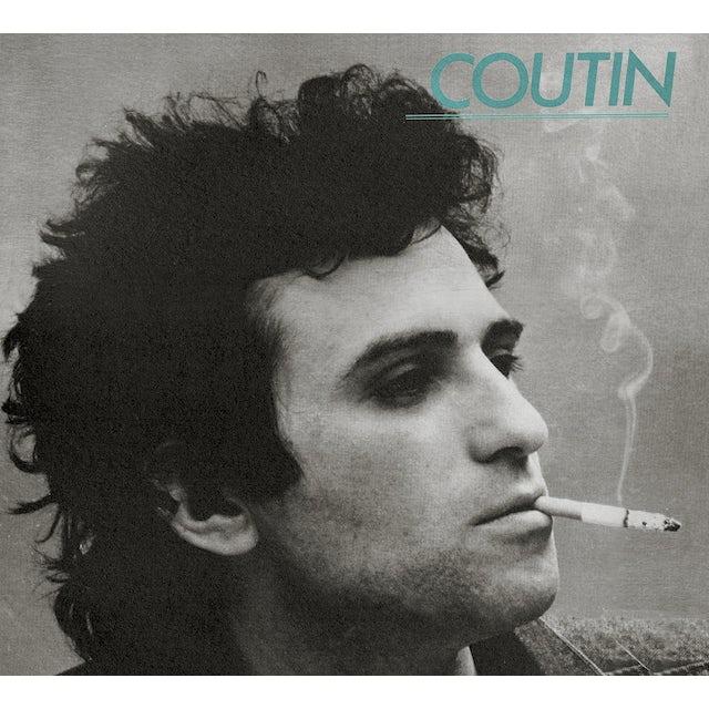 Patrick Coutin