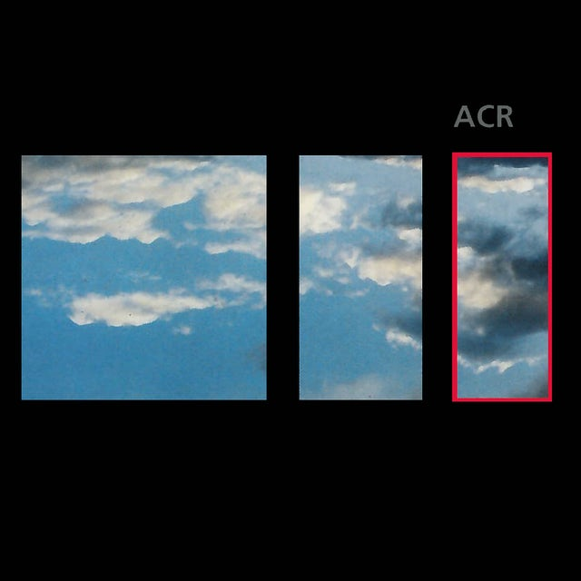 A Certain Ratio CHANGE THE STATION CD