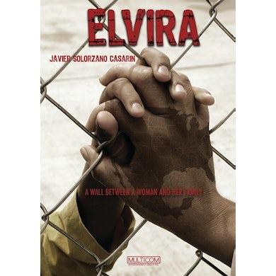 ELVIRA DVD