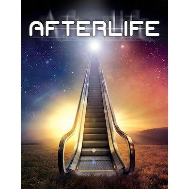 AFTERLIFE DVD