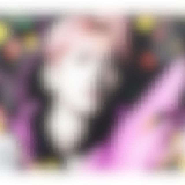 EXO-CBX MAGIC (BAEKHYUN VERSION) CD