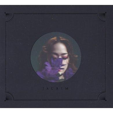 JAURIM CD