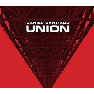 UNION CD