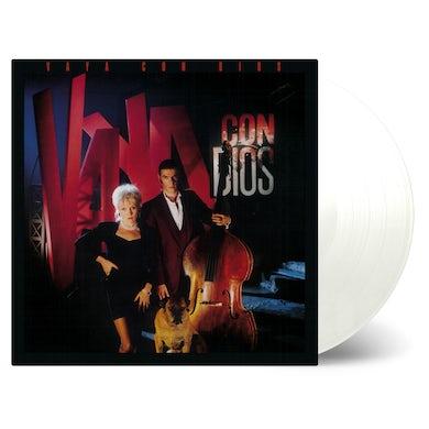 VAYA CON DIOS Vinyl Record