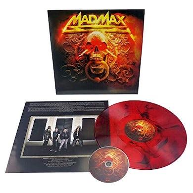 35 Vinyl Record