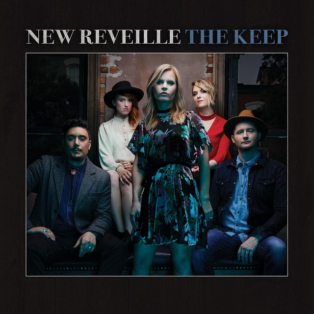 New Reveille