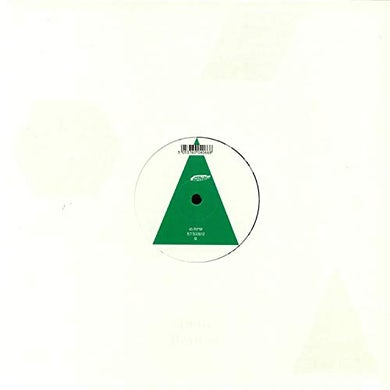 Andre Bratten LIM / RECREATION 26B Vinyl Record