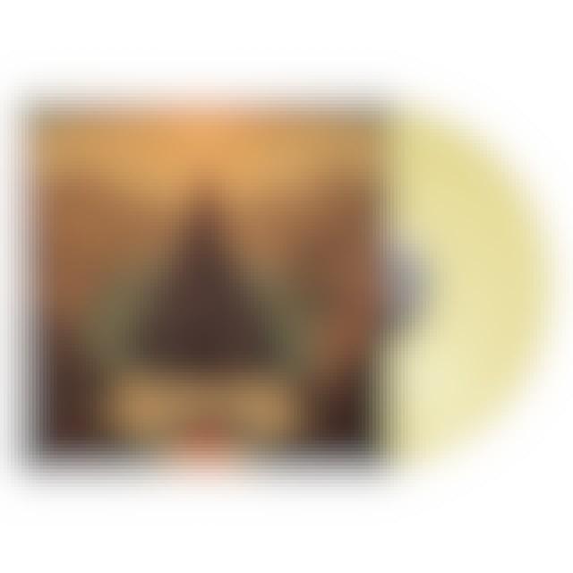 Rivers of Nihil MONARCHY Vinyl Record