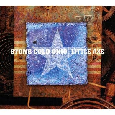 STONE COLD OHIO Vinyl Record