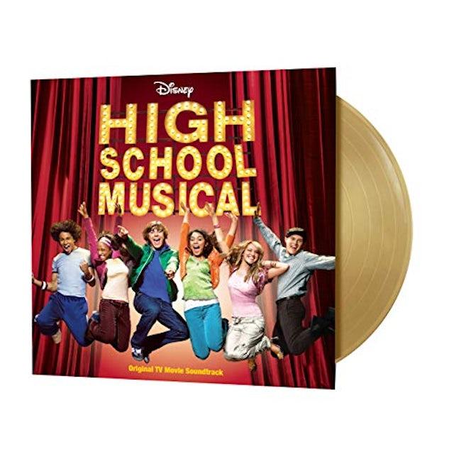 High School Musical / O.S.T.