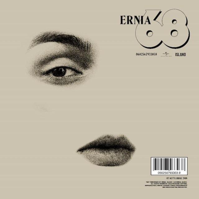 Ernia SESSANTOTTO CD