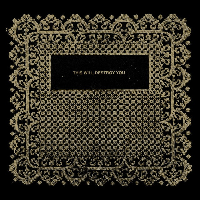 This Will Destroy You CD