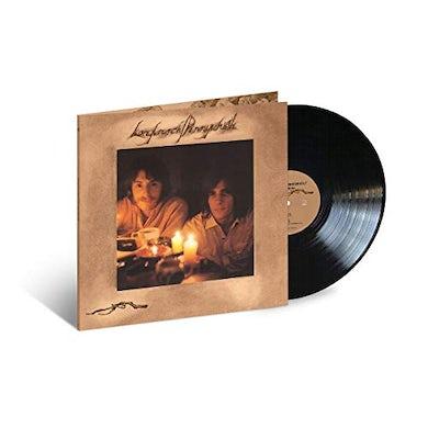 Longbranch / Pennywhistle Vinyl Record