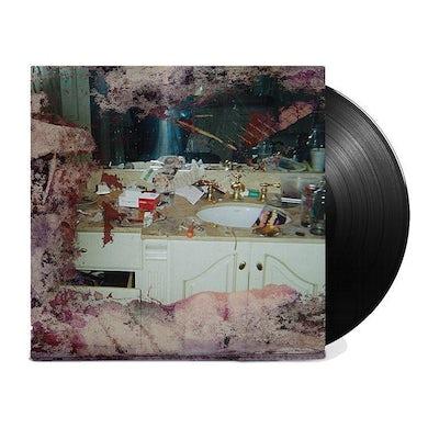 Pusha T DAYTONA Vinyl Record
