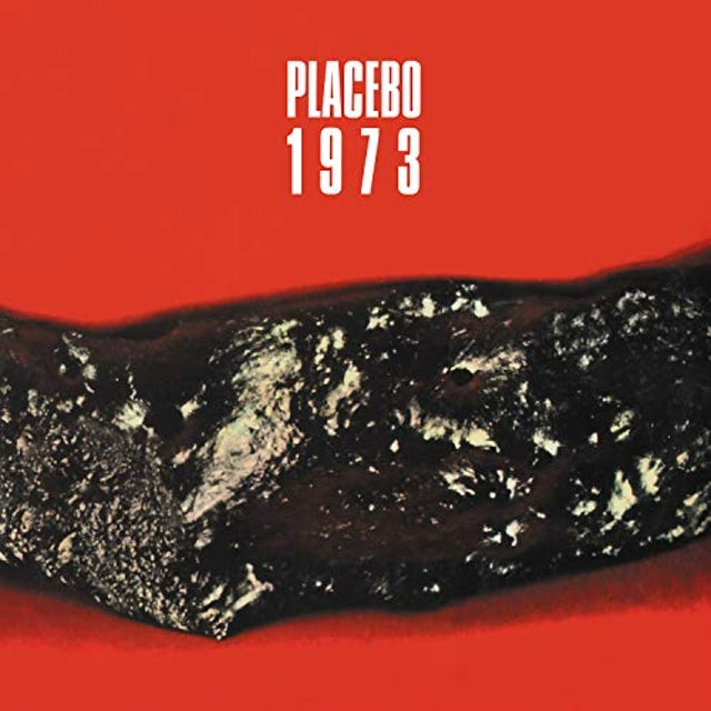 Placebo 1973 Vinyl Record