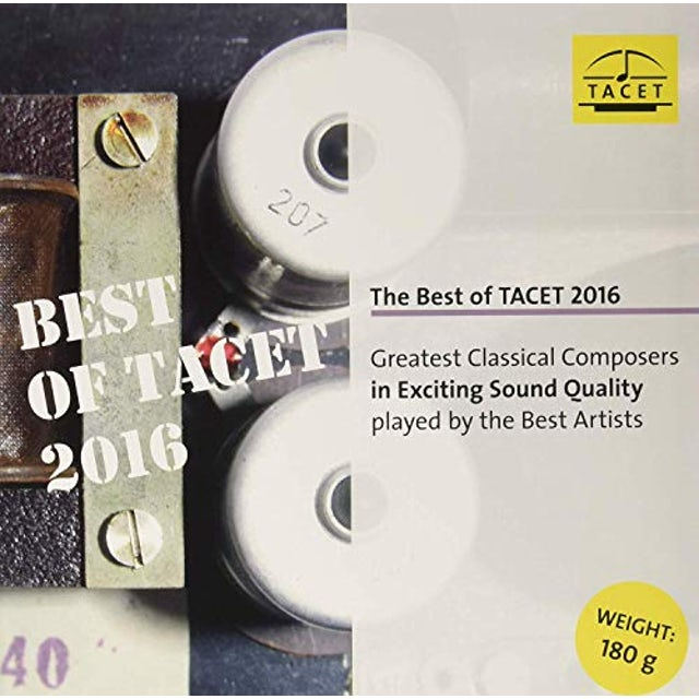 Beethoven / Stuttgart Chamber Orch / Gaede