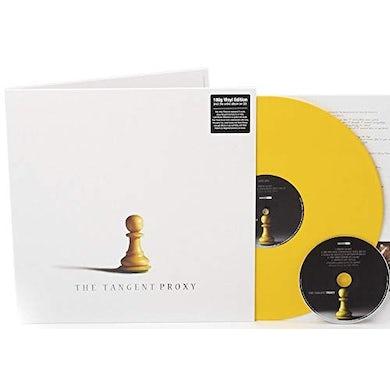 Tangent PROXY Vinyl Record
