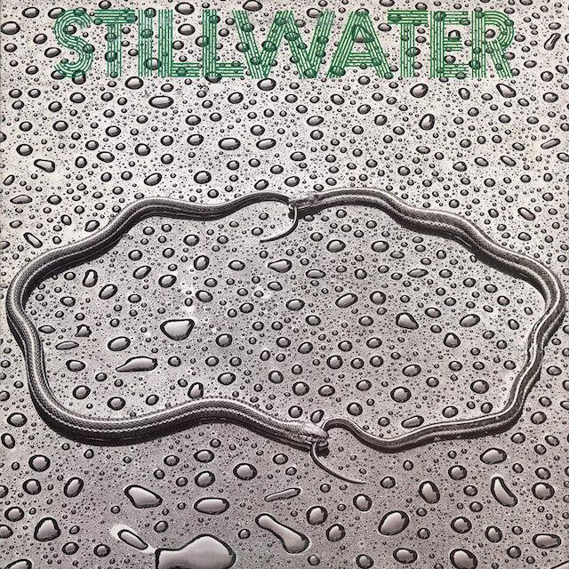 Stillwater CD
