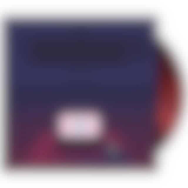 Dan Salvato DOKI DOKI LITERATURE CLUB Vinyl Record