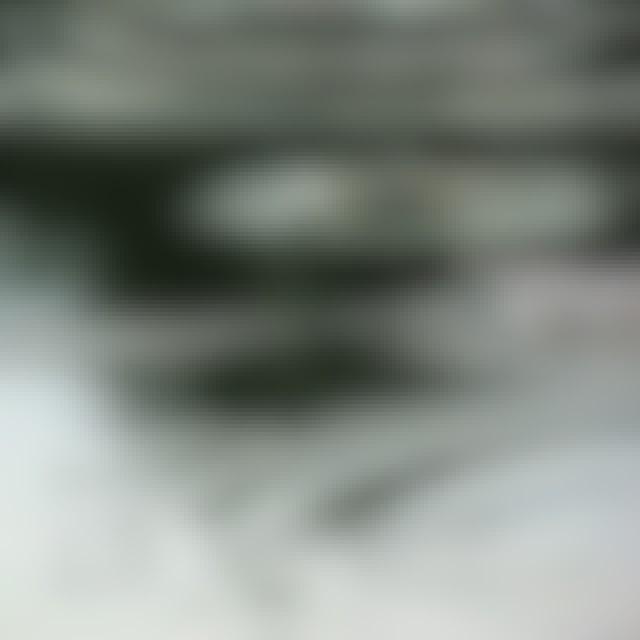 Bruce Kurnow RAIN ON THE WATER CD