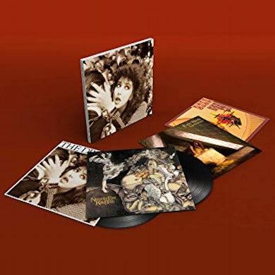 Kate Bush REMASTERED IN VINYL I Vinyl Record Box Set