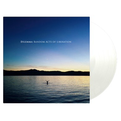Dilemma RANDOM ACTS OF LIBERATION Vinyl Record