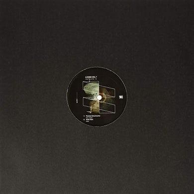 SIDES VOL. 7: PART 2 / VARIOUS Vinyl Record