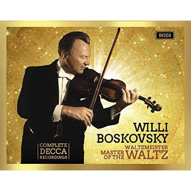 Willi Boskovsky