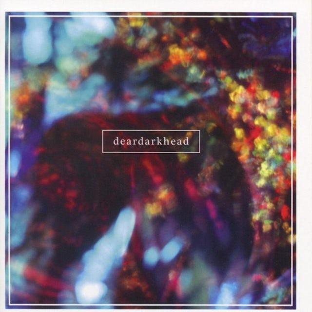 Deardarkhead OCEANSIDE CD