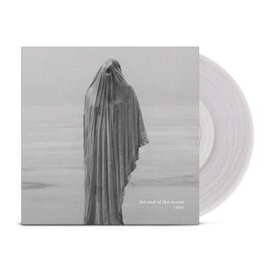 -AIRE Vinyl Record