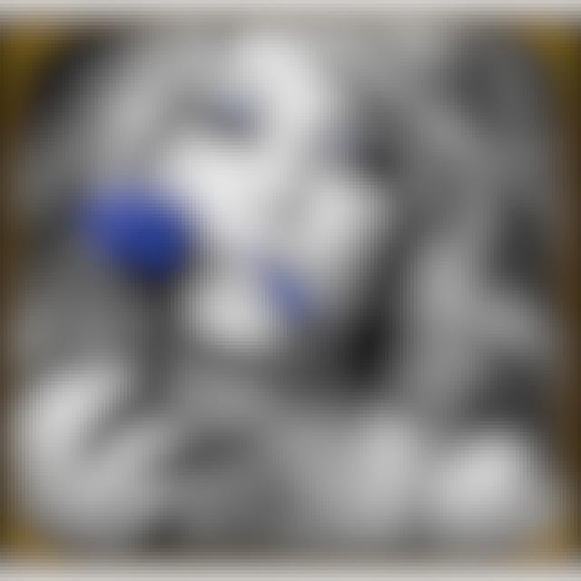 Mika Nakashima PORTRAIT: PIANO & VOICE CD