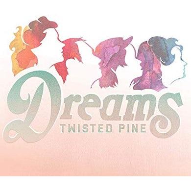 Twisted Pine DREAMS Vinyl Record