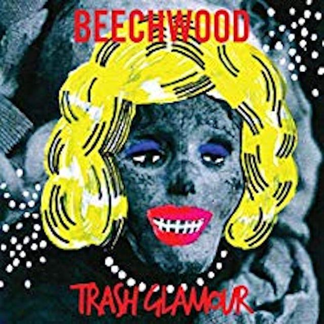 BEECHWOOD TRASH GLAMOUR CD