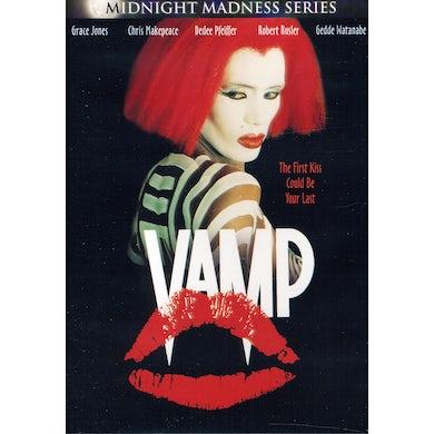 (1986) DVD