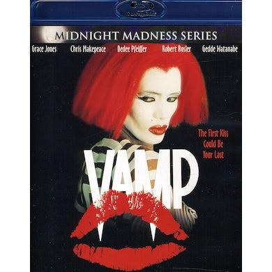 (1986) Blu-ray