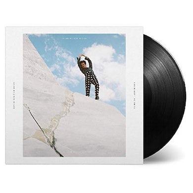 FAIRE DE SON MIEUX Vinyl Record