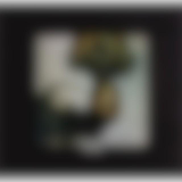 Ariana Grande THANK U. NEXT CD