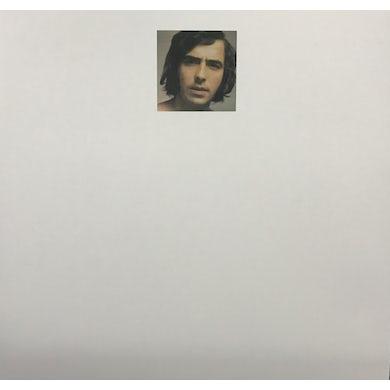 MI MIDEZ Vinyl Record