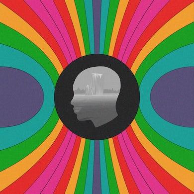 Motet DEATH OR DEVOTION CD
