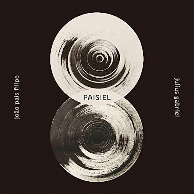 Paisiel
