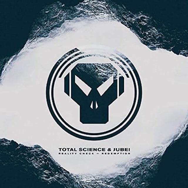 Total Science & Jubei