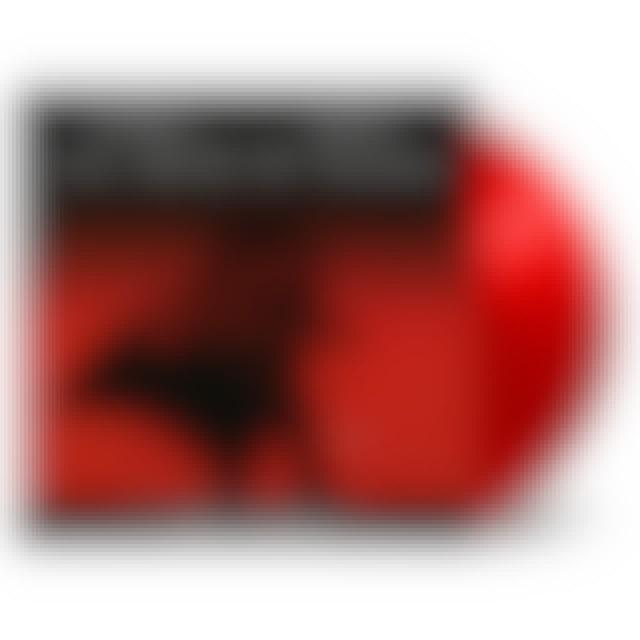 James Horner MASK OF ZORRO / Original Soundtrack Vinyl Record