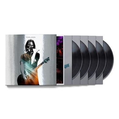 Steven Wilson HOME INVASION: IN CONCERT AT THE ROYAL ALBERT HALL Vinyl Record