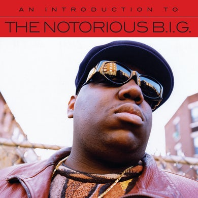 Notorious B I G  Merch Store, Official Notorious B I G