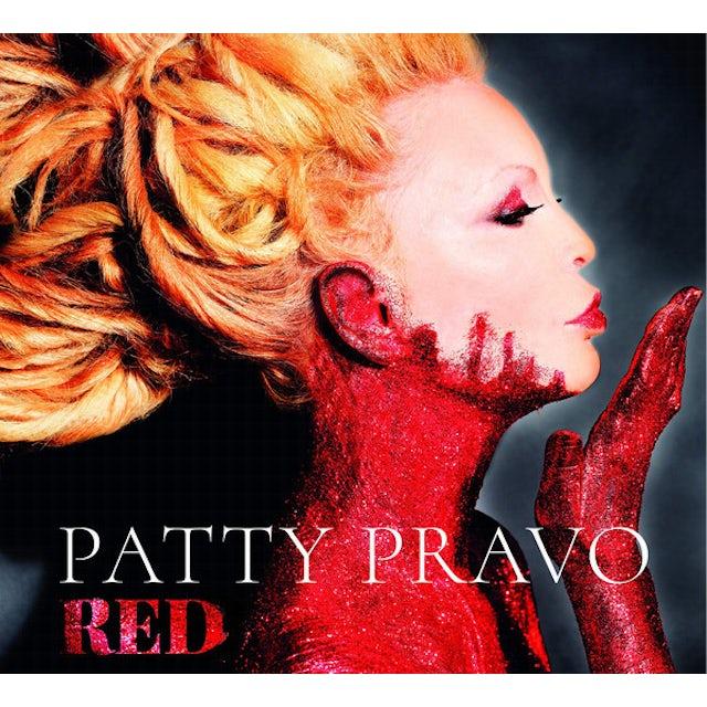 Patty Pravo