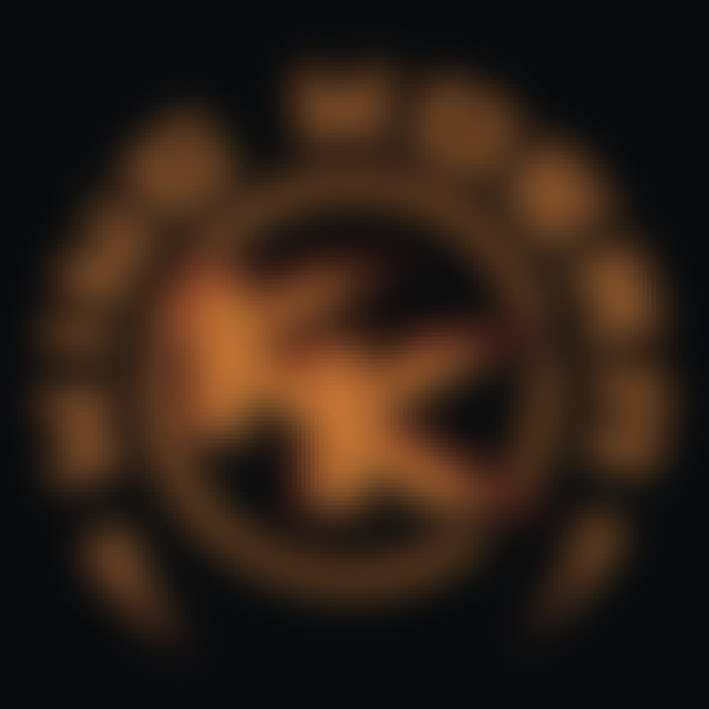 King Kobra CD