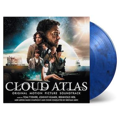 Cloud Atlas / O.S.T. CLOUD ATLAS / Original Soundtrack Vinyl Record