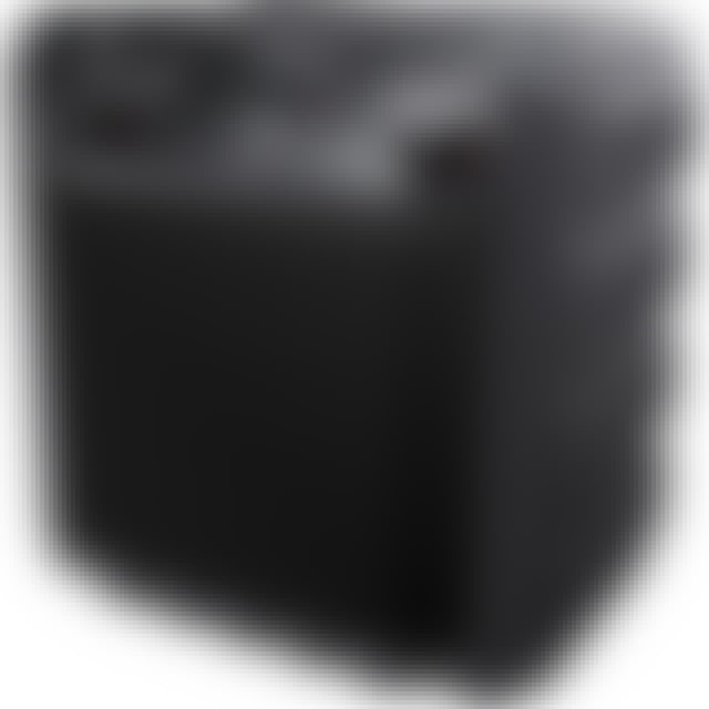 Speakers ION IPA80L ARENA BT TAILGATE SPK RECH PA 50W BLK