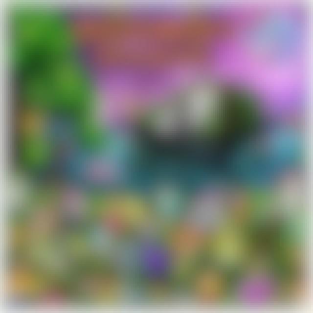 Cosmic Tone RESOURCES CD